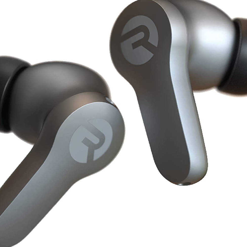 High Quality Noise Cancelling Wireless Earbuds